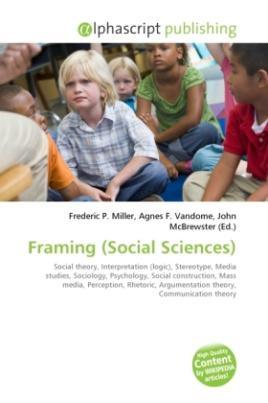 Framing (Social Sciences)