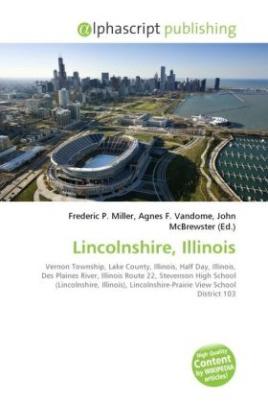 Lincolnshire, Illinois