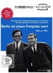 Berlin ist einen Freiplatz wert