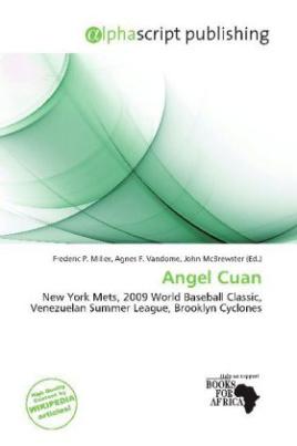Angel Cuan