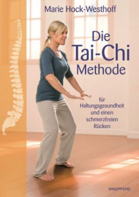 Die Tai-Chi-Methode