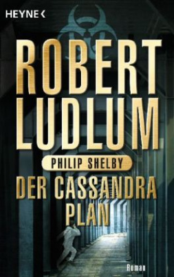Der Cassandra-Plan
