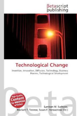 Technological Change