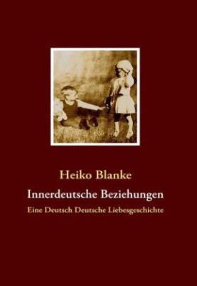 Innerdeutsche Beziehungen