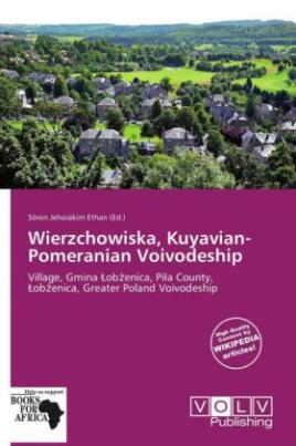 Wierzchowiska, Kuyavian-Pomeranian Voivodeship