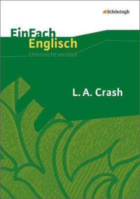 L.A. Crash: Filmanalyse