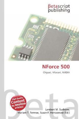 NForce 500