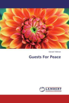 Guests For Peace
