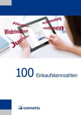 100 Einkaufskennzahlen