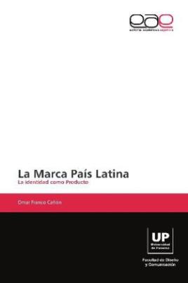 La Marca País Latina