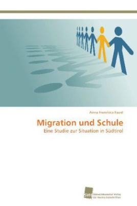 Migration und Schule