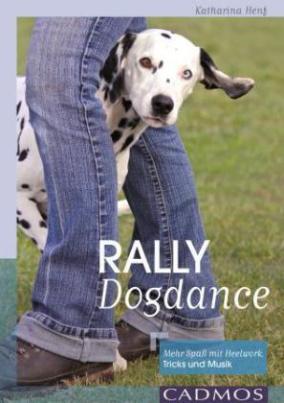 Rally Dogdance
