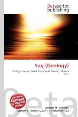 Sag (Geology)