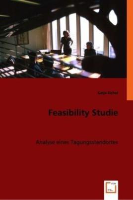 Feasibility Studie