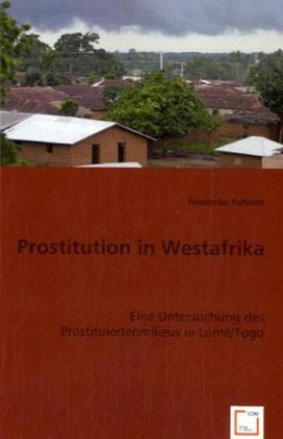 Prostitution in Westafrika