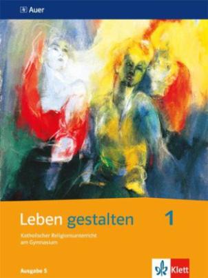 5./6. Jahrgangsstufe, Schülerbuch
