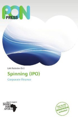 Spinning (IPO)