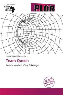 Team Queen