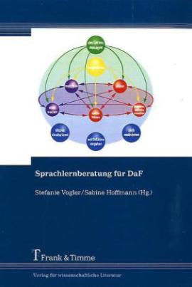 Sprachlernberatung für DaF