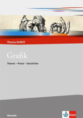 Thema Kunst - Grafik
