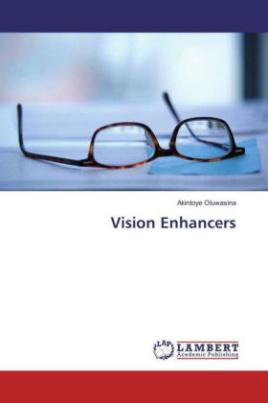 Vision Enhancers