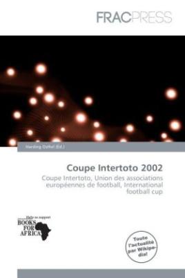 Coupe Intertoto 2002