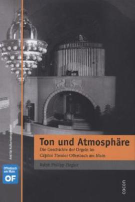Ton und Atmosphäre