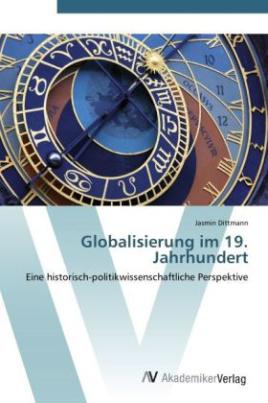 Globalisierung im 19. Jahrhundert