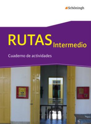 Intermedio, Cuaderno de actividades, m. 2 Audio-CDs