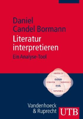Literatur interpretieren