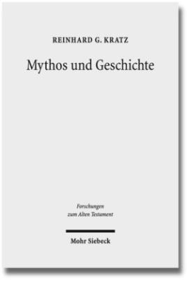Mythos und Geschichte