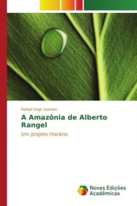 A Amazônia de Alberto Rangel