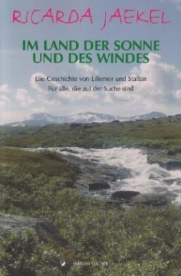 Im Land der Sonne und des Windes
