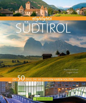 Highlights Südtirol