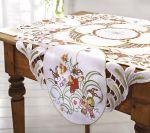 Oster-Tischdecke