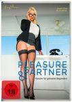 Pleasure & Partner - Kanzlei für geheime Begierden (FSK 18)