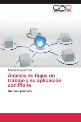 Análisis de flujos de trabajo y su aplicación con Plone