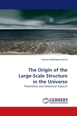 The Origin of the Large-Scale Structure in the Universe