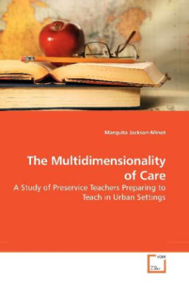The Multidimensionality of Care