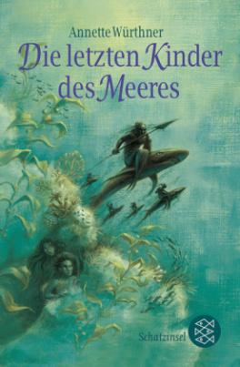 Die letzten Kinder des Meeres