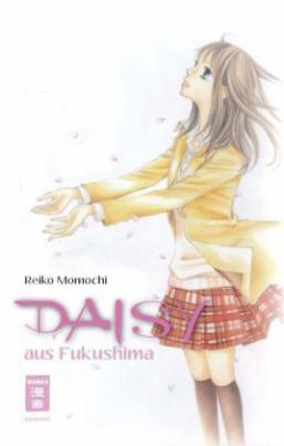Daisy aus Fukushima