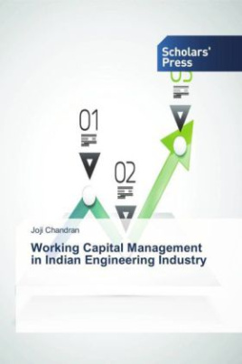 Working Capital Management in Indian Engineering Industry