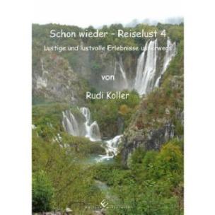 Reiselust. Bd.4