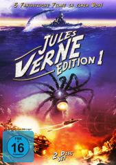 Jules Verne Edition 1