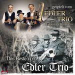 Das Beste vom Edler Trio