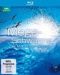 Megaschwärme-Die Macht Der Masse
