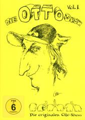 Die Otto Show, Vol.1