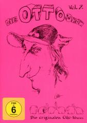 Die Otto Show, Vol.2