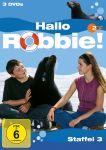 Hallo Robbie! - Staffel 3