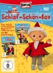 Unser Sandmännchen - Schlaf-Schön-Box